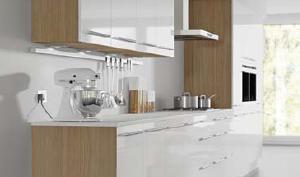 mod-kitchen